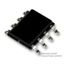 IRF7807ZTRPBF Mosfet N-Kanal 11A 30V SOIC8