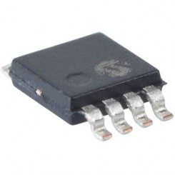 IRF 9310 MOSFET P-Kanal 30V 20A SO-8