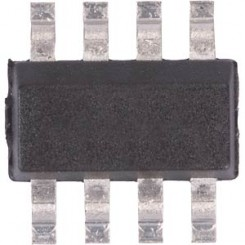 IRF 7413 MOSFET n-Kanal 30V 13A SO-8