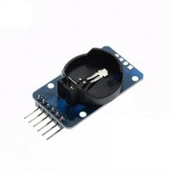 Echtzeituhr-Modul Arduino DS3231