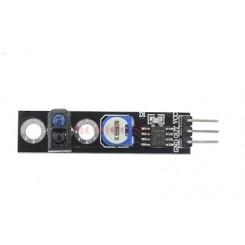 TCRT5000 Reflektierend Infrarot Optisch Sensor Lichtschranken