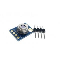 MLX90614ESF Berührungsloses Infrarot-Temperatursensor