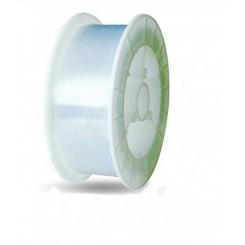 Lichtwellenleiter 1,0 mm 10m