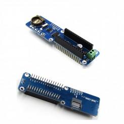 Datenlogger Shield für Arduino Nano