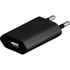 USB Ladegerät 1 A