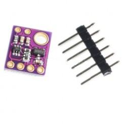 SI1145 UV IR Sichtbar Sensor I2C