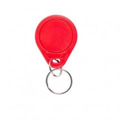 RFID-Transponder-Schlüsselanhänger