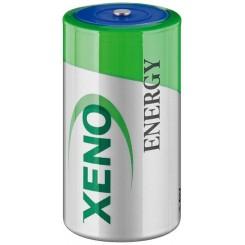 Lithium Batterie 3,6V C (Baby)