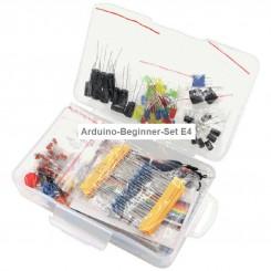 Arduino-Beginner-Set E4