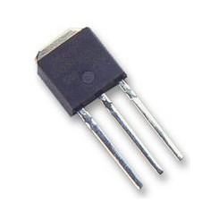 IRFU320PBF - MOSFET N-Kanal, 3.1 A, 400 V TO-251AA