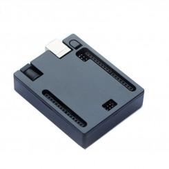 Box for Arduino Uno
