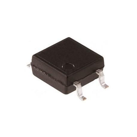 TLP185 SMD-Optokoppler SOIC 4-Pin