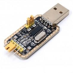 USB-TTL-Converter