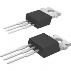 2N6509G Thyristor (SCR) TO-220AB 800 V 16 A