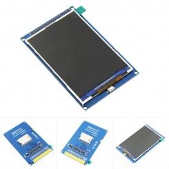"Arduino 3,5 "" TFT LCD Display 480*320"