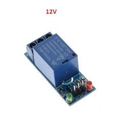 Relaiskarte für Arduino 1-fach 12V