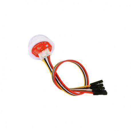 BH1750fvi Lichtintensität Sensor