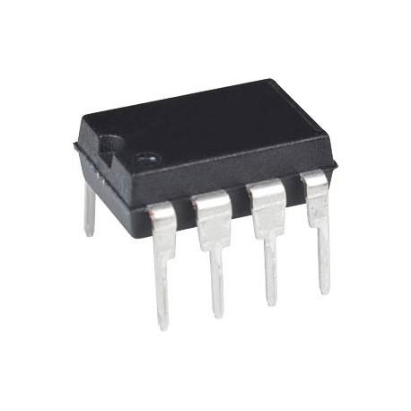 OB2354AP DIP-8 Smd Chip Für Energiemanagement