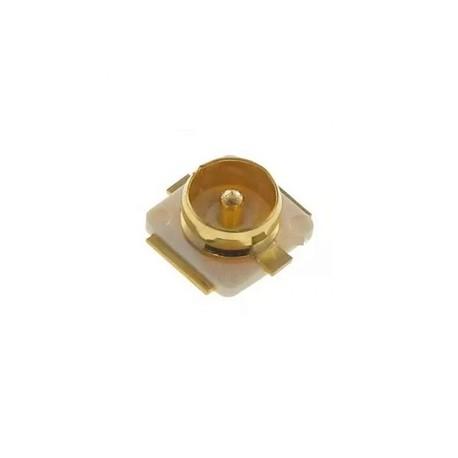 U.FL Sockel für IPX Stecker 2-er Pack