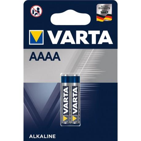 LR61/AAAA (Mini) (4061)