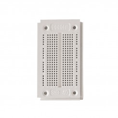 Laborsteckboards 230/40 Kontakte