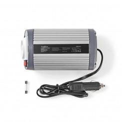 Wechselrichter + USB-Port 12V zu 230V 150W
