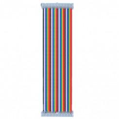 GPIO Flachbandkabel für Raspberry Pi Model 40 Pins