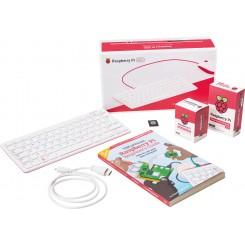 Raspberry Pi 400 als Kit