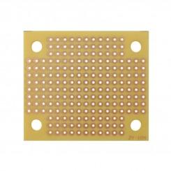 Mini-Lötplatine 202 Kontakte 5er Pack