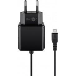 Micro-USB-Netzteil für Raspberry 5V 3,0A