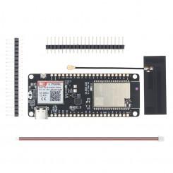 ESP32 Drahtlose Modul GPRS Antenne SIM Karte SIM800L Modul