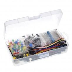 Arduino-Beginner-Set E22
