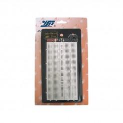 Laborsteckboard 1280/100 Kontakte