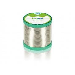 Felder Lötdraht bleihaltig F-SW32 500 g 1 mm