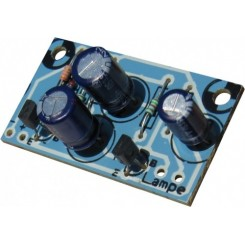 Blinker 6 - 12 V/DC, max. 100 mA