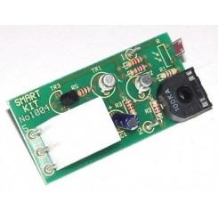 B1004 Lichtabhängiger Schalter (VOX)
