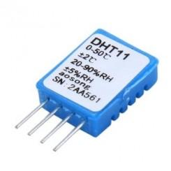 DHT11 digitaler Sensor Feuchtigkeit- & Temperatur-Sensor