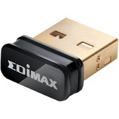 EDIMAX Wireless USB Adapter