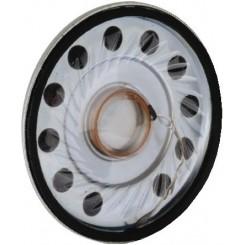 Kleinlautsprecher Mylar 8Ω , 1W, 50 x 7.6mm