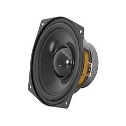 Dynavox 200mm Basslautsprecher 8 Ohm