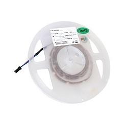 SMD-LED-Strip hochflex., 30xRGB,1m,IP64