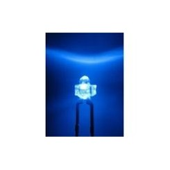 LED 1,8mm wasserklar 10-er Pack