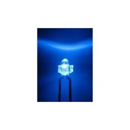 LED 1,8mm wasserklar 10-er Pack