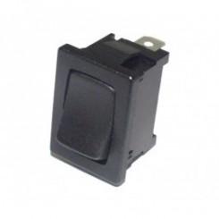 Wipptaster 1 pol 4A 250Vac Tastend