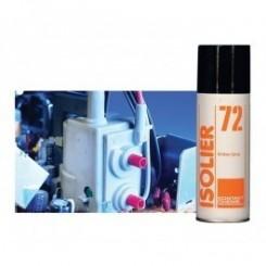 Isolier 72 Isolieröl 200 ml