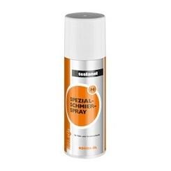 TESLANOL M Spezial Schmier Spray 200 ml