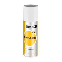 TESLANOL RB Rostlöser Spray 200 ml