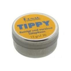 Tippy (Lötspitzenreiniger)