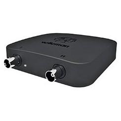 USB-PC-Oszilloskop und Funktionsgenerator PCSU200