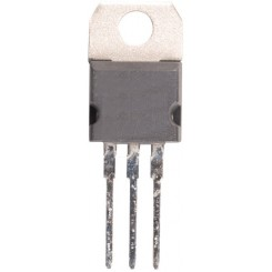 LM1117 T2,5 Low Drop-Spannungsregler 2,5V 0,8A